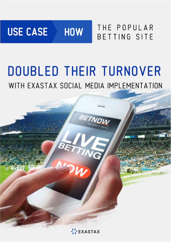 betting_site_social_media